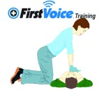 FVT-Animated-CPR